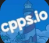 CPPS.io icon