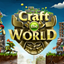 Craft The World icon