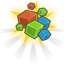 CraftStudio icon