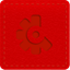 Crashlytics icon