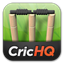 CricHQ icon