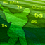 Cricket Scorekeeper icon