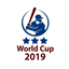 Cricket World Cup 2019 icon