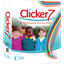 Cricksoft Clicker icon