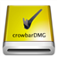 CrowbarDMG icon