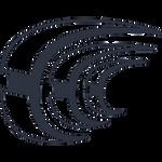 Crowdin icon