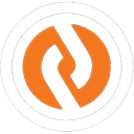 CrowdRise icon