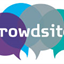 Crowd.site icon