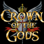Crown of the Gods icon