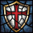 Crusader Kings icon