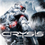 Crysis (Series) icon
