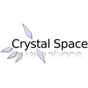 Crystal Space Icon