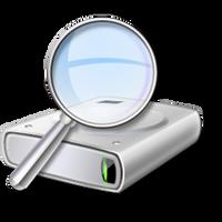 CrystalDiskInfo Alternatives for Mac - AlternativeTo net