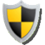 CS Anti-Virus icon