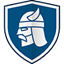 Heimdal Security icon