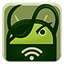 cSploit icon