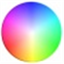 Ultimate CSS Gradient Generator icon