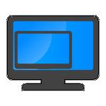 CT-Assist icon