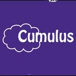CumulusClips Icon