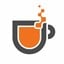 Cup of Data icon