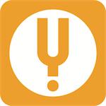 CuriosityStream icon