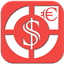 Currency Converter for Android icon