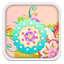 Cute Garden Icon Pack icon