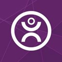 CyberCoders Icon