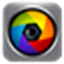 CyberLink PhotoDirector Icon