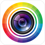 Icono de CyberLink PhotoDirector