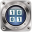 CyberSafe Top Secret icon