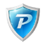 Cybertron Privacy Eraser icon