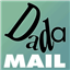 Dada Mail Icon