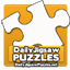Daily Jigsaw Puzzles icon