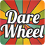 Dare Wheel icon
