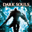 Dark Souls (series) icon