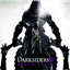 Darksiders (series) icon