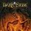 Darkstone icon
