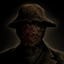 Darkwood icon