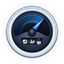 Dash Dashboards icon