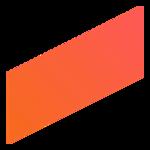 Dasher Messenger Icon
