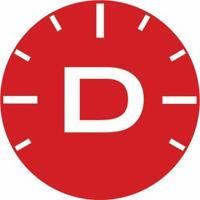 Dashware Alternatives and Similar Software - AlternativeTo net
