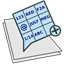 Data Creator icon