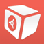 Data Deposit Box icon