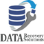 Data Recovery Solutions PST Viewer icon