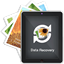 Fireebok Data Recovery icon