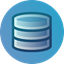 Databases.today icon