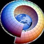 DataMelt icon