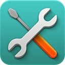 DataXL Excel Productivity Add-in Icon