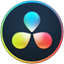 DaVinci Resolve icon
